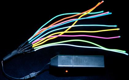el inverters | The EL Wire Blog